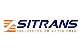 Sitrans logo fit