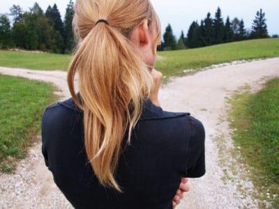 5 pasos para la toma de decisiones