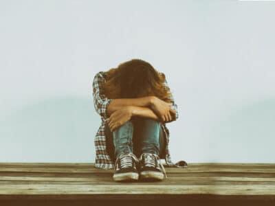 Consecuencias psicológicas de la violencia contra la mujer
