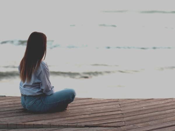 Beneficios de la inteligencia emocional