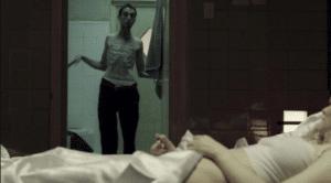 El maquinista - películas psicológicas